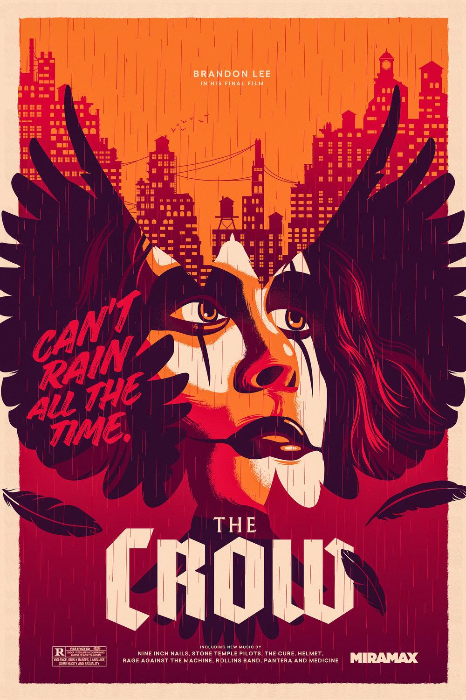 TheCrow_web.jpg