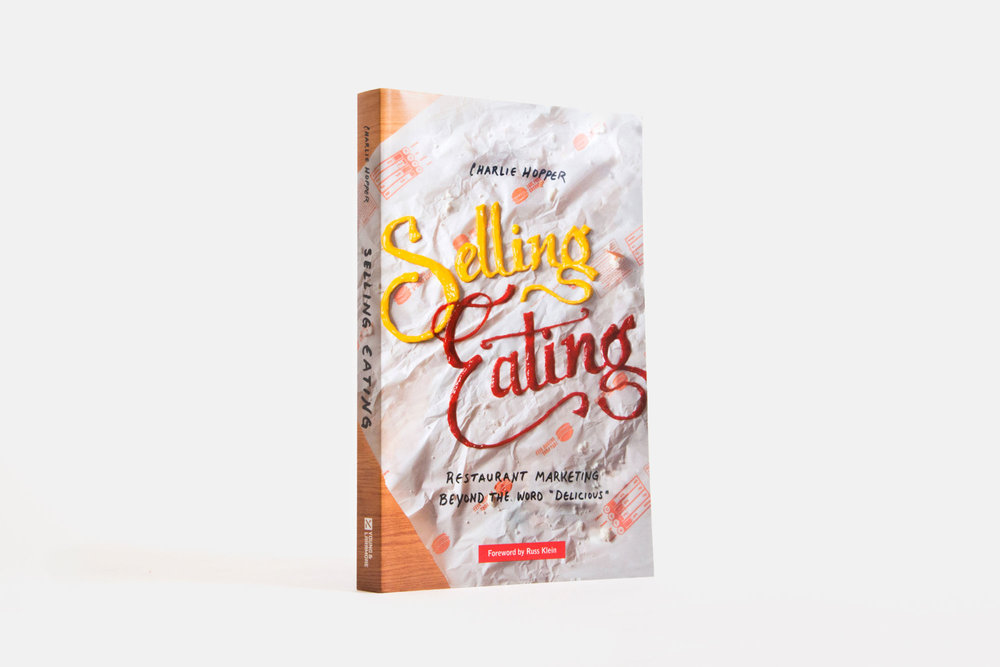 selling-eating-book.jpg