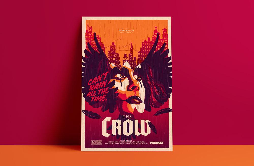 CrowMockup.jpg