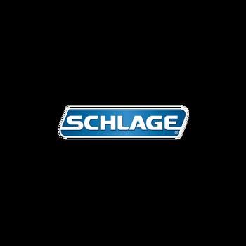 Schlage_color-logo_b07739afa44fd85474d73386aff1972a.png