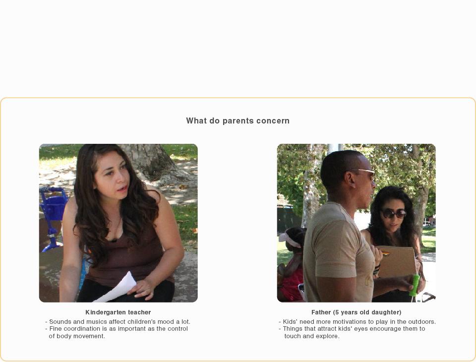 parents-01.jpg