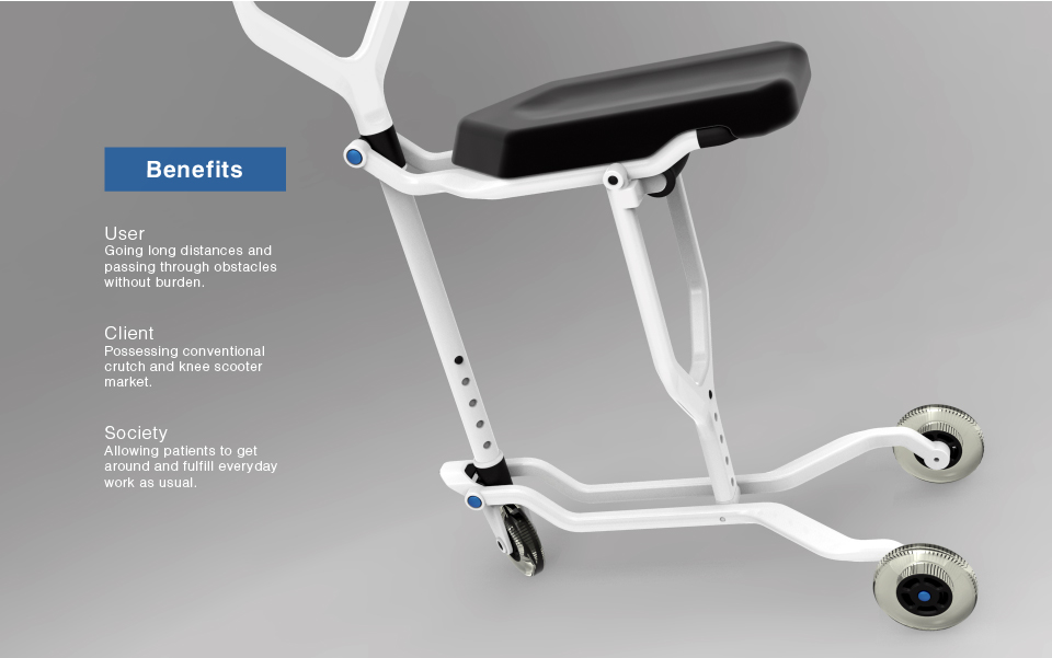 benefits-01.jpg
