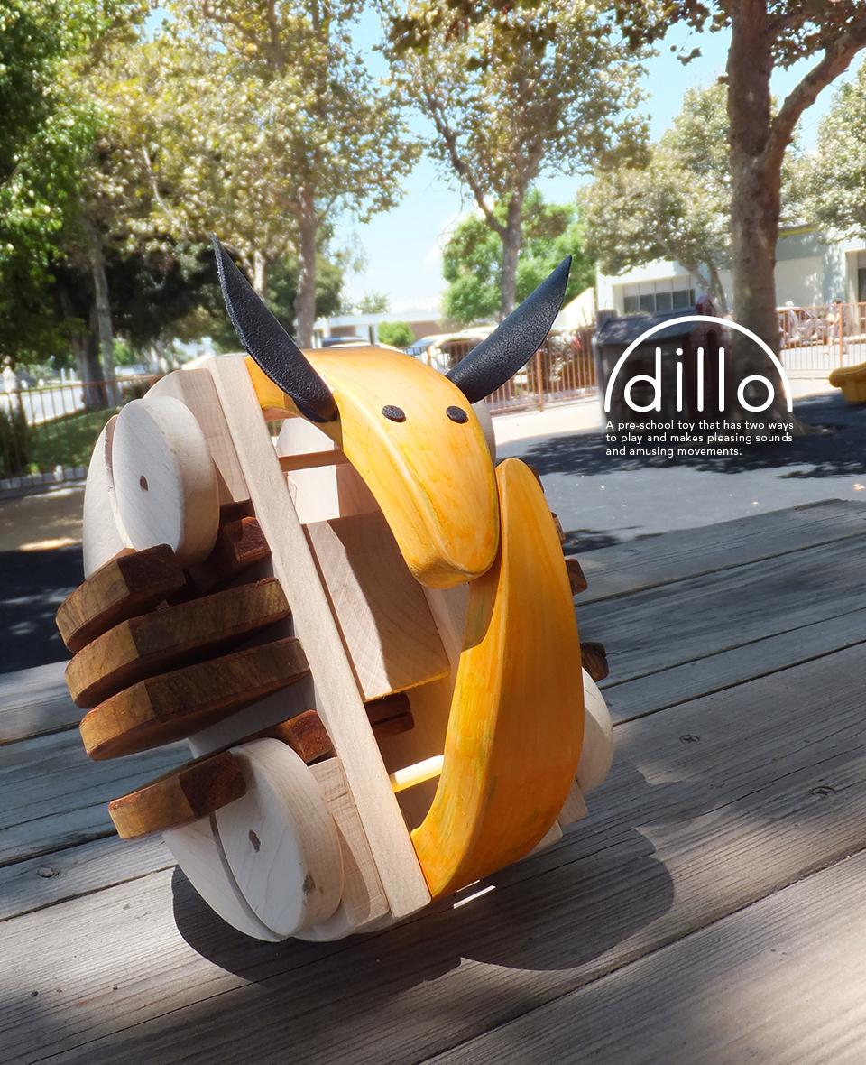 dillo rolling-01.jpg