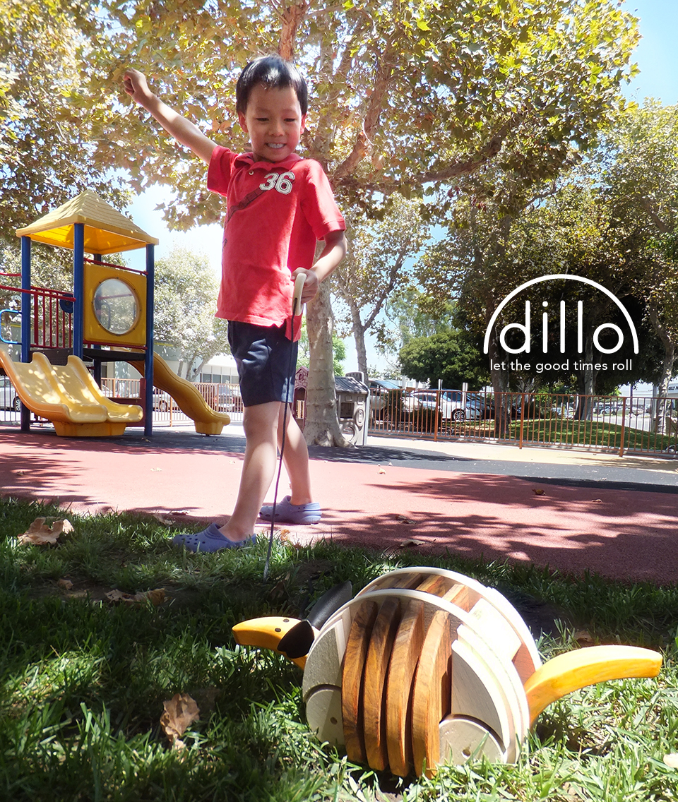 dillo pulling-01a.jpg