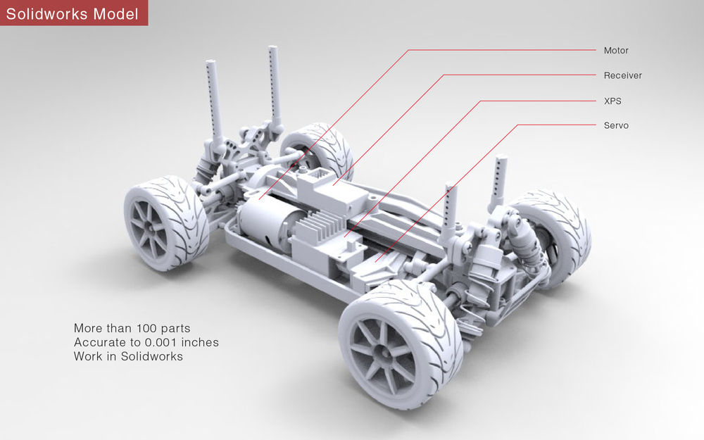 SOLIDWORKS MODEL-01.jpg