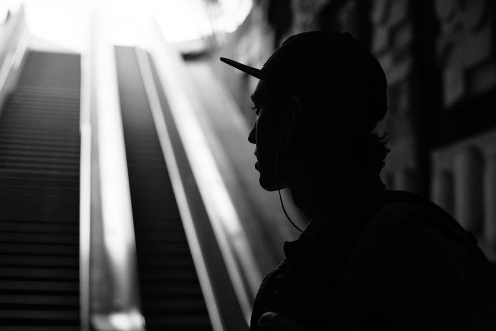 Sol_Shadow-8032.jpg