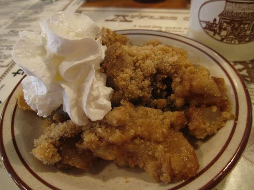 apple-crumb-pie.jpg