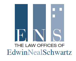 Law Offices of Edwin Neal Schwartz