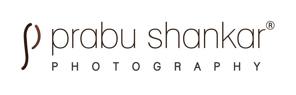 Prabu Shankar Photography - Architecture, Product and Industrial Photographer in Chennai, India