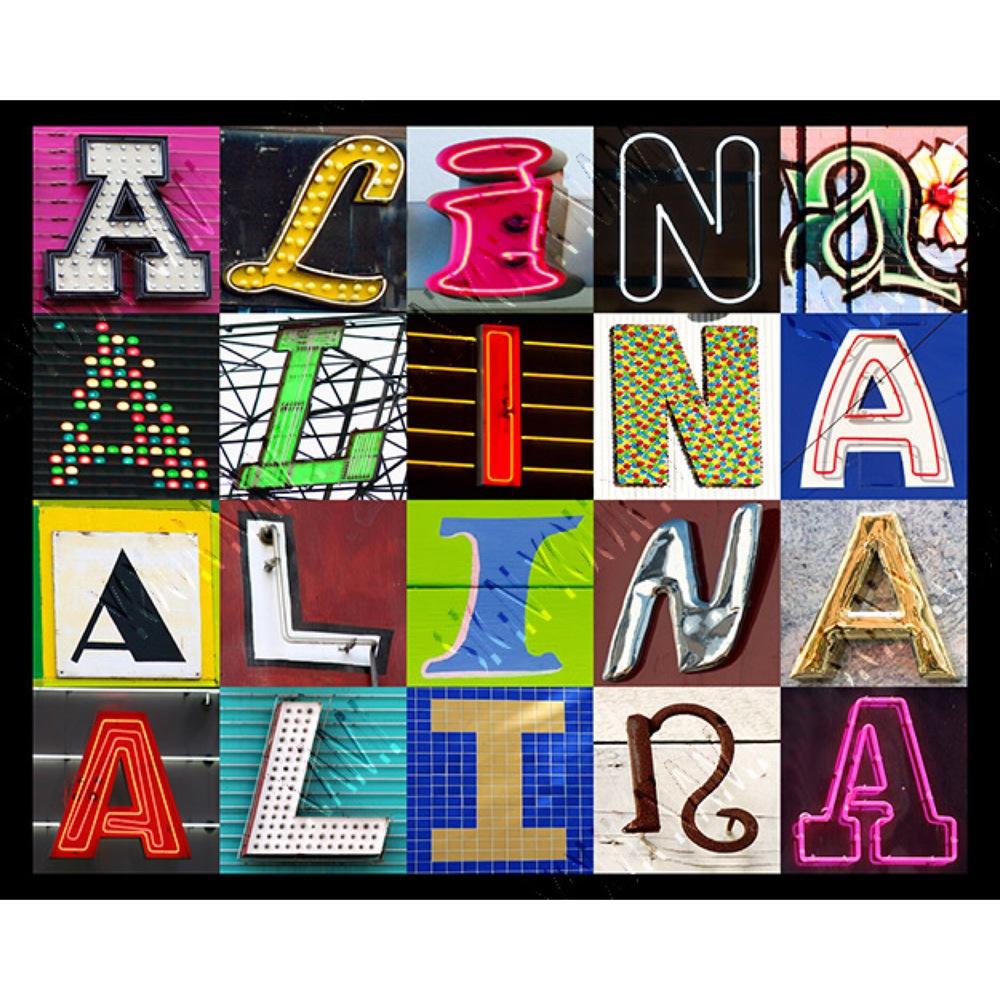 ALINAphoto.JPG