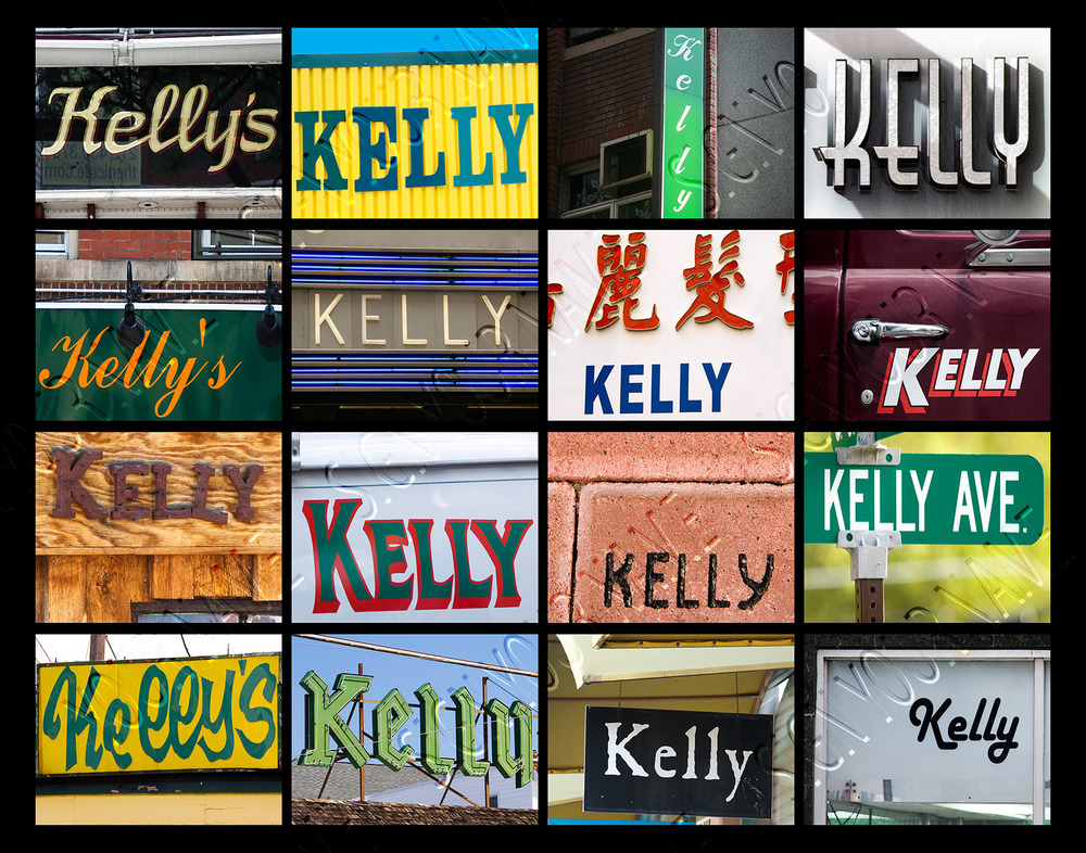 https://www.etsy.com/listing/203521644/personalized-poster-featuring-kelly?ref=shop_home_active_1&ga_search_query=kelly