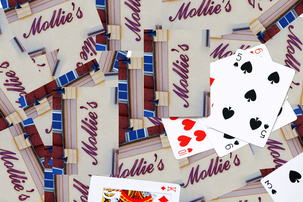 https://www.etsy.com/listing/229488643/personalized-playing-cards-featuring-the?ref=shop_home_active_1&ga_search_query=mollie