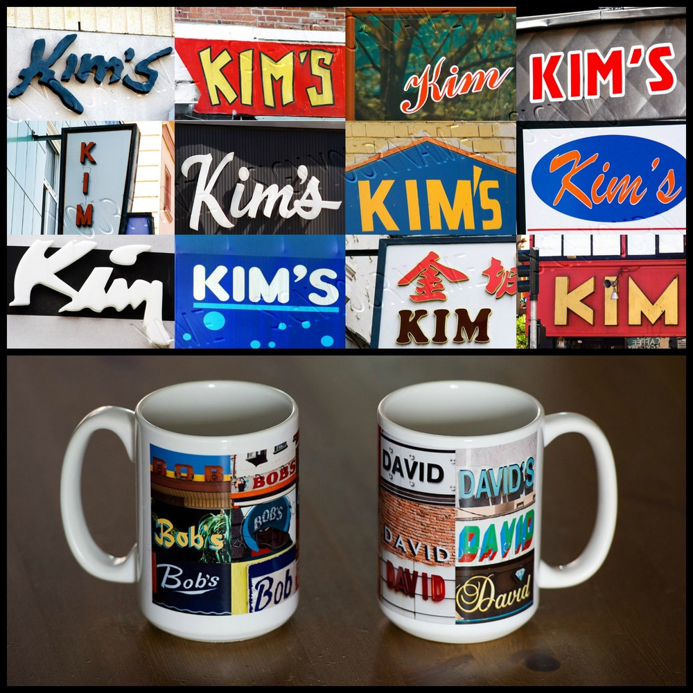 https://www.etsy.com/listing/211108568/personalized-coffee-mug-featuring-the?ref=shop_home_active_2&ga_search_query=kim
