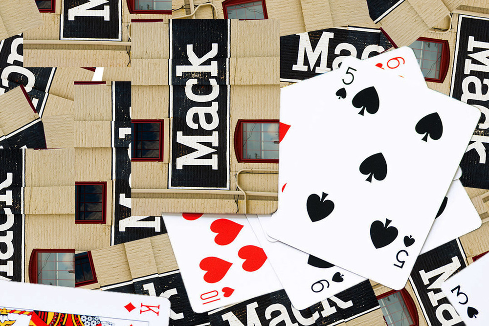 https://www.etsy.com/listing/217501059/personalized-playing-cards-featuring-the?ref=shop_home_active_2&ga_search_query=mack