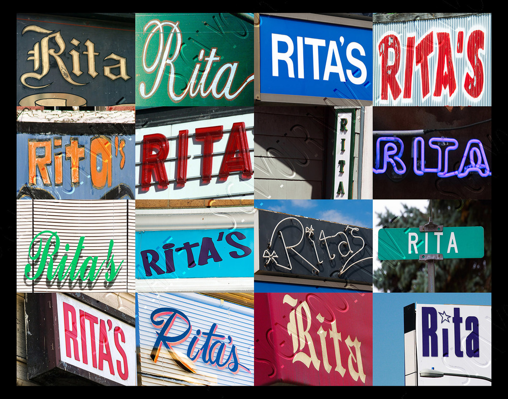 https://www.etsy.com/listing/231738154/personalized-poster-featuring-rita?ref=shop_home_active_1&ga_search_query=rita