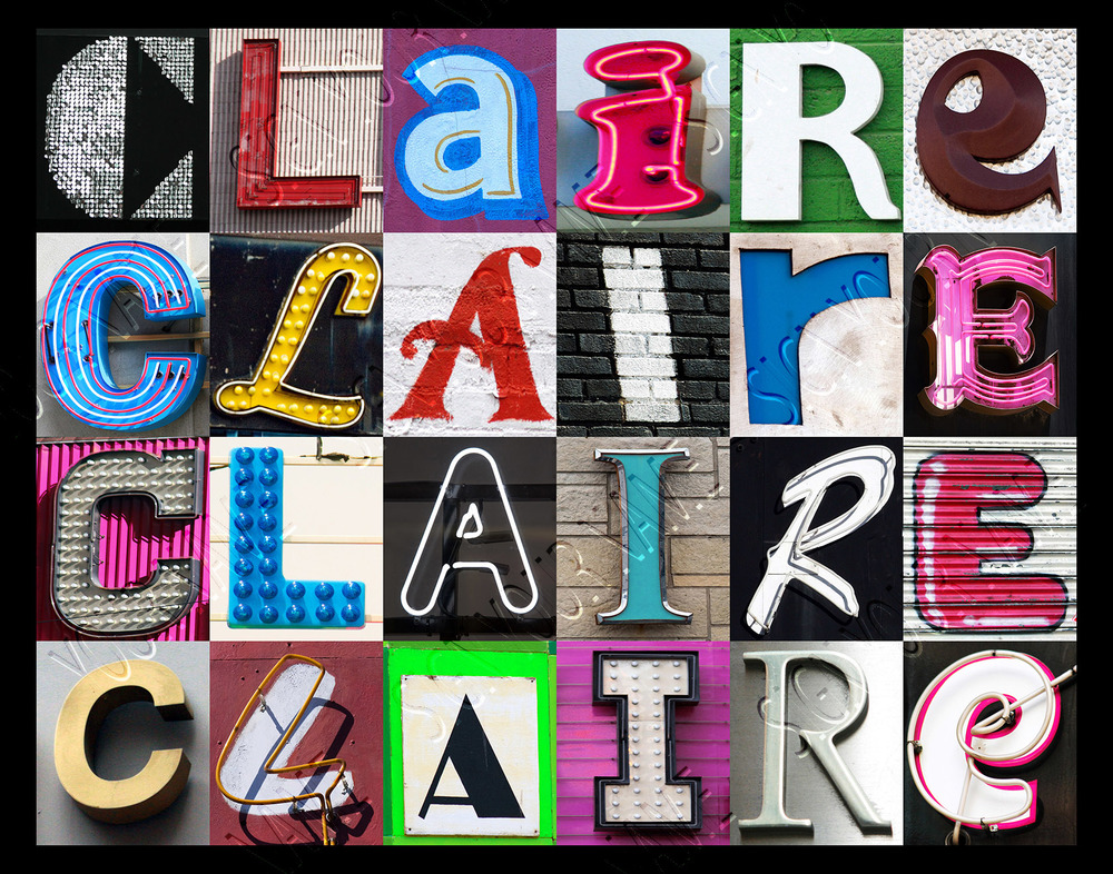 https://www.etsy.com/listing/201772746/personalized-poster-featuring-claire?ref=shop_home_active_2&ga_search_query=claire