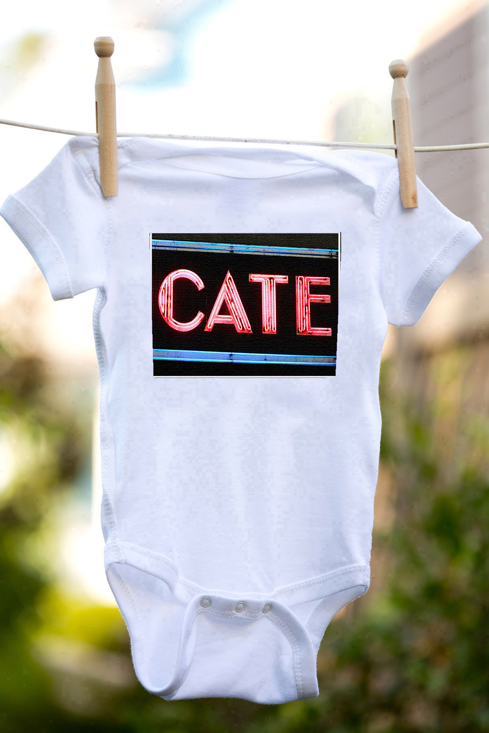 https://www.etsy.com/listing/234292056/personalized-baby-bodysuit-featuring-the?ref=shop_home_active_1&ga_search_query=cate
