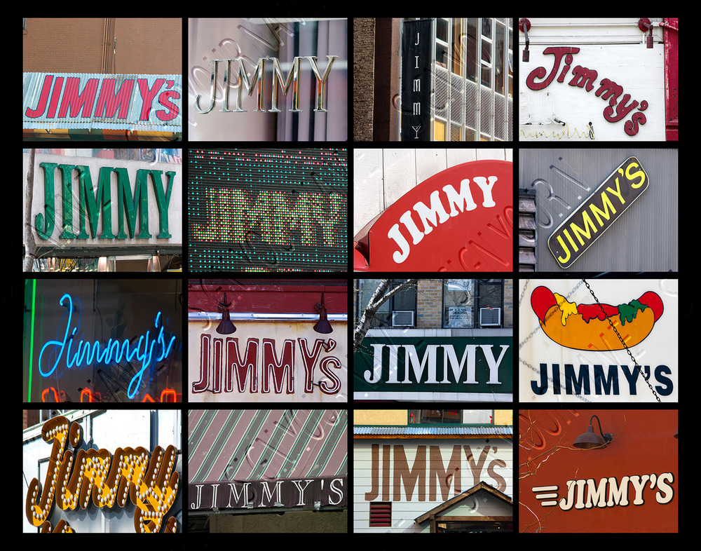 https://www.etsy.com/listing/203520580/personalized-poster-featuring-jimmy?ref=shop_home_active_2&ga_search_query=jimmy