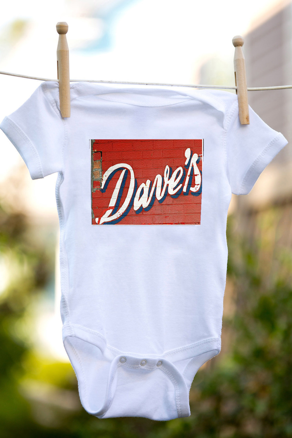 https://www.etsy.com/listing/235383191/personalized-baby-bodysuit-featuring-the?ref=shop_home_active_1&ga_search_query=dave