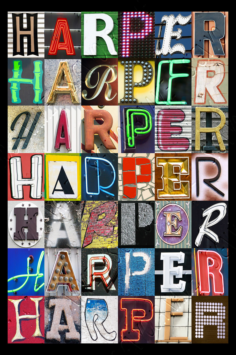 https://www.etsy.com/listing/203502865/personalized-poster-featuring-harper?ref=shop_home_active_1&ga_search_query=Harper