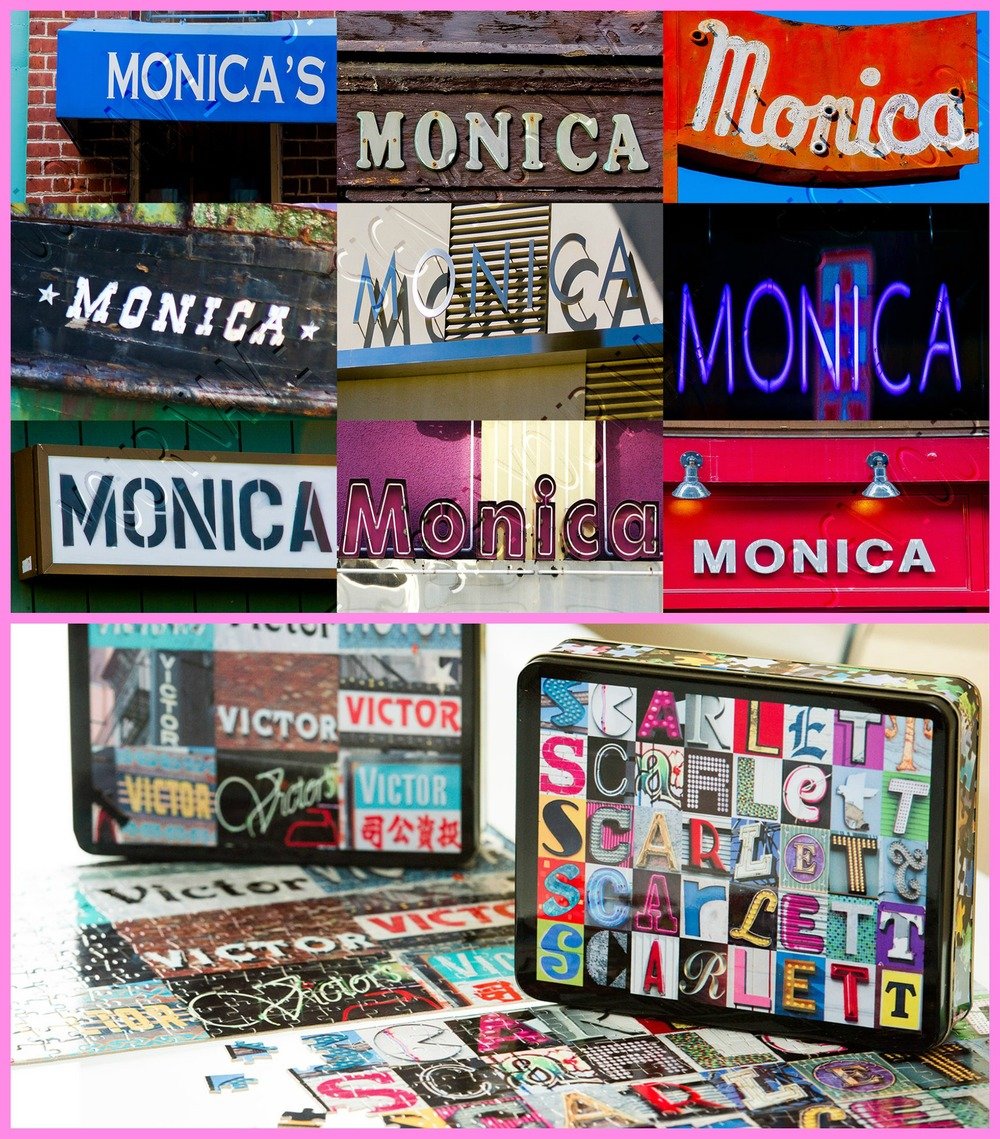 https://www.etsy.com/listing/229567313/personalized-puzzle-featuring-the-name?ref=shop_home_active_2&ga_search_query=monica