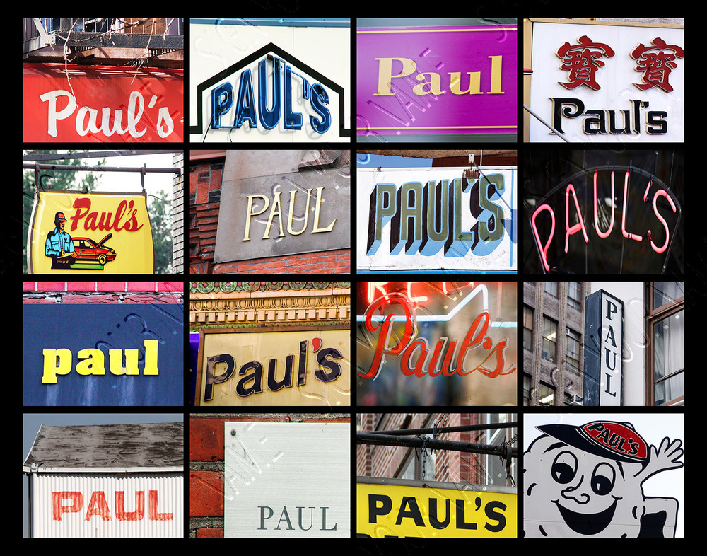 https://www.etsy.com/listing/203526412/personalized-poster-featuring-paul?ref=shop_home_active_1&ga_search_query=paul