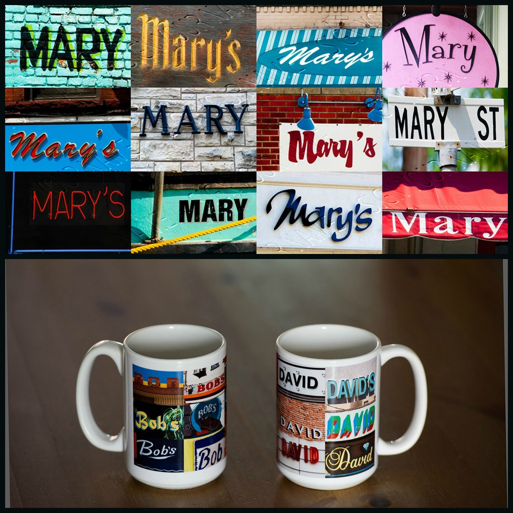 https://www.etsy.com/listing/225008363/personalized-coffee-mug-featuring-the?ref=shop_home_active_6&ga_search_query=mary