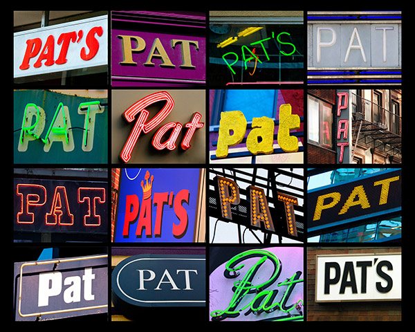 https://www.etsy.com/listing/239883388/personalized-poster-featuring-pat?ref=shop_home_active_1&ga_search_query=pat