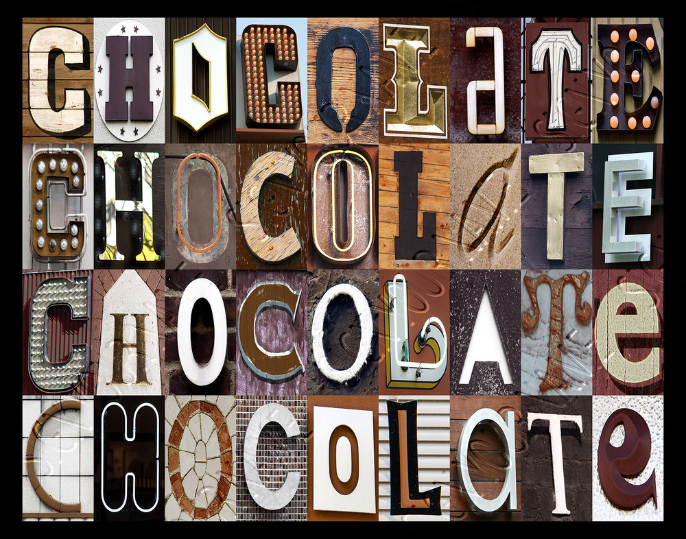 https://www.etsy.com/listing/202424271/personalized-poster-featuring-the-word?ref=shop_home_active_1&ga_search_query=chocolate