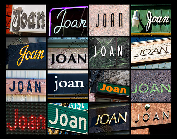 https://www.etsy.com/listing/239819465/personalized-poster-featuring-joan?ref=shop_home_active_1&ga_search_query=JOAN