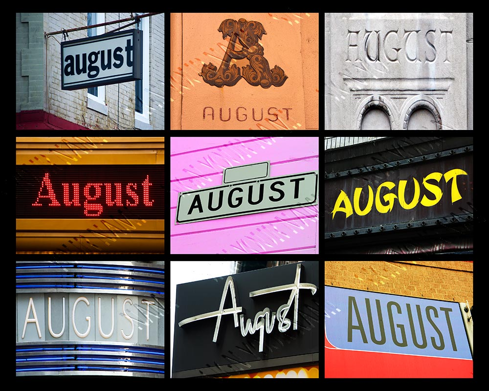 https://www.etsy.com/listing/242624028/personalized-poster-featuring-august?ref=shop_home_active_1