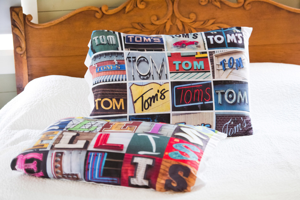 https://www.etsy.com/listing/201073653/personalized-pillowcase-featuring-any?ref=shop_home_active_2