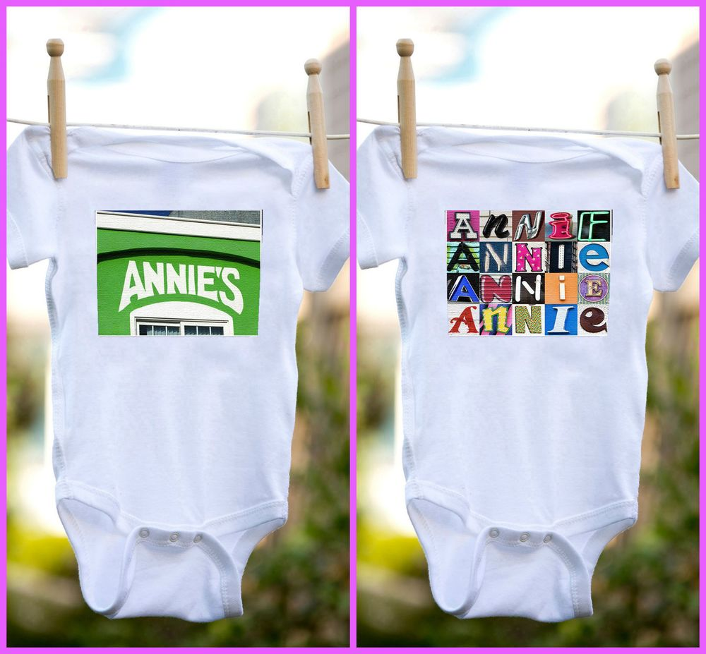 https://www.etsy.com/listing/230162536/personalized-baby-bodysuit-featuring-the?ref=shop_home_active_20