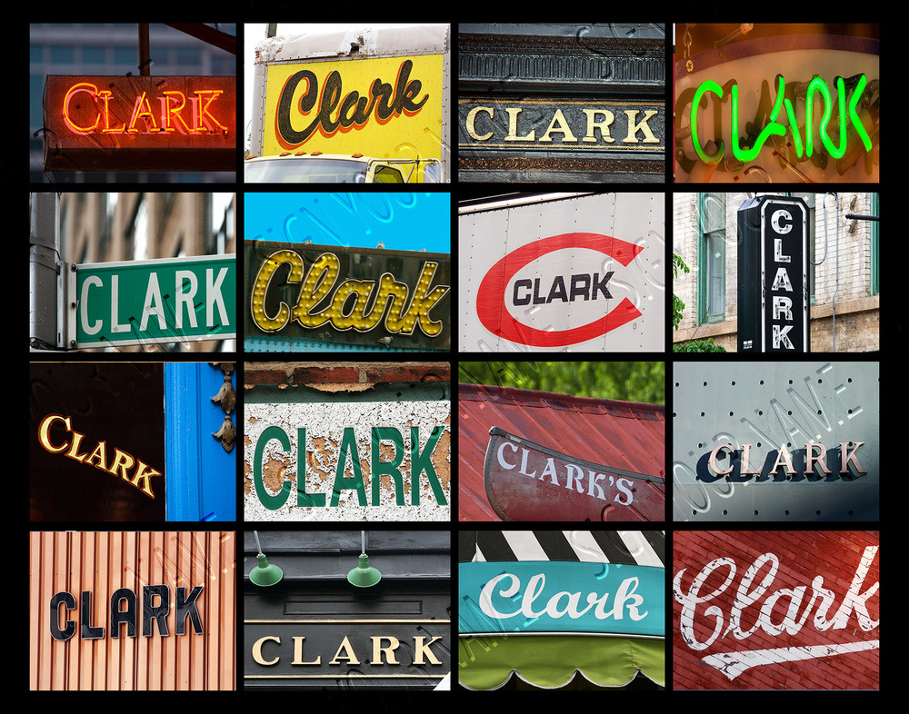https://www.etsy.com/listing/203516125/personalized-poster-featuring-clark?ref=shop_home_active_1&ga_search_query=clark