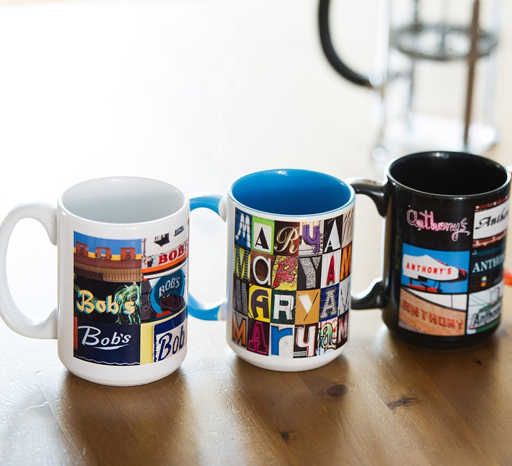 https://www.etsy.com/listing/188650833/personalized-coffee-mug-featuring-names?ref=shop_home_active_19