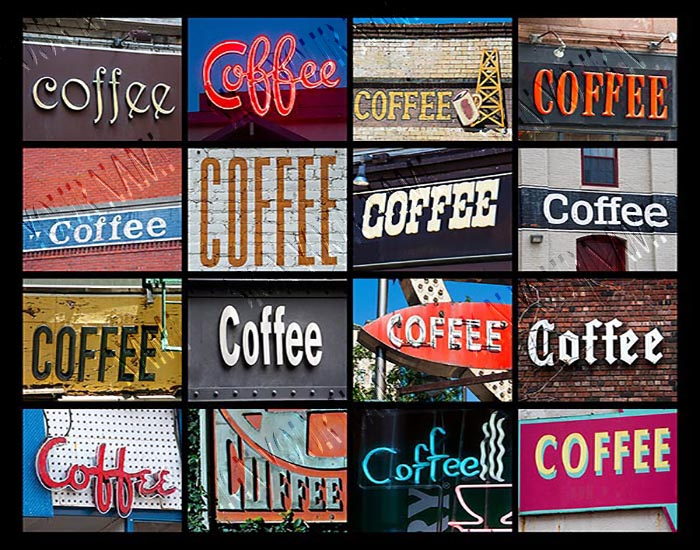 https://www.etsy.com/listing/202116855/personalized-poster-featuring-the-word?ref=shop_home_active_1&ga_search_query=coffee%2Bposter