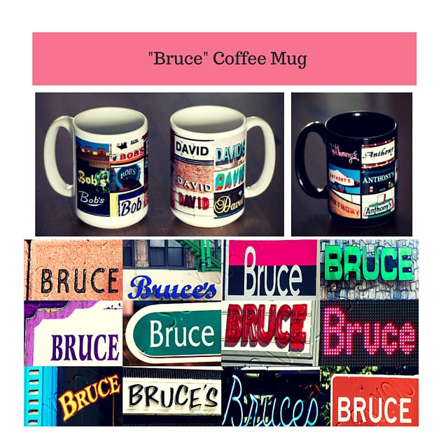 https://www.etsy.com/listing/250988336/personalized-coffee-mug-featuring-the?ref=shop_home_active_1&ga_search_query=bruce