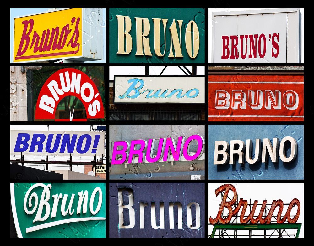 https://www.etsy.com/listing/250809723/personalized-poster-featuring-bruno-in?ref=shop_home_active_22
