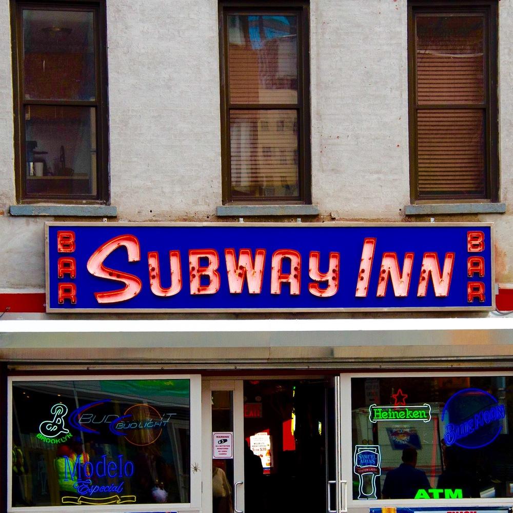 SubwayInn.JPG