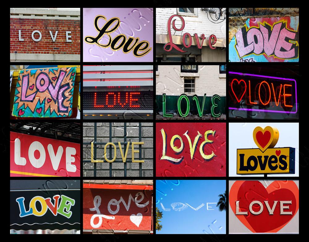 lovename16.jpg