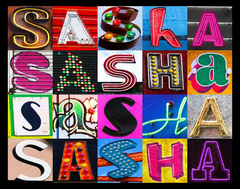 sashaSM.jpg