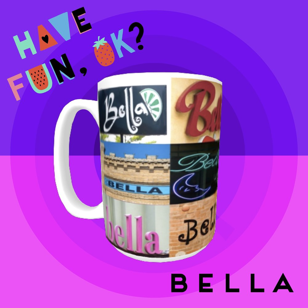 https://www.etsy.com/listing/213426357/personalized-coffee-mug-featuring-the
