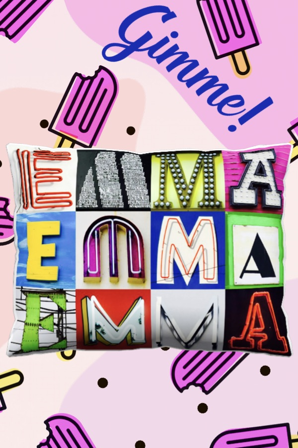 https://www.etsy.com/listing/478822753/personalized-pillow-featuring-emma-in