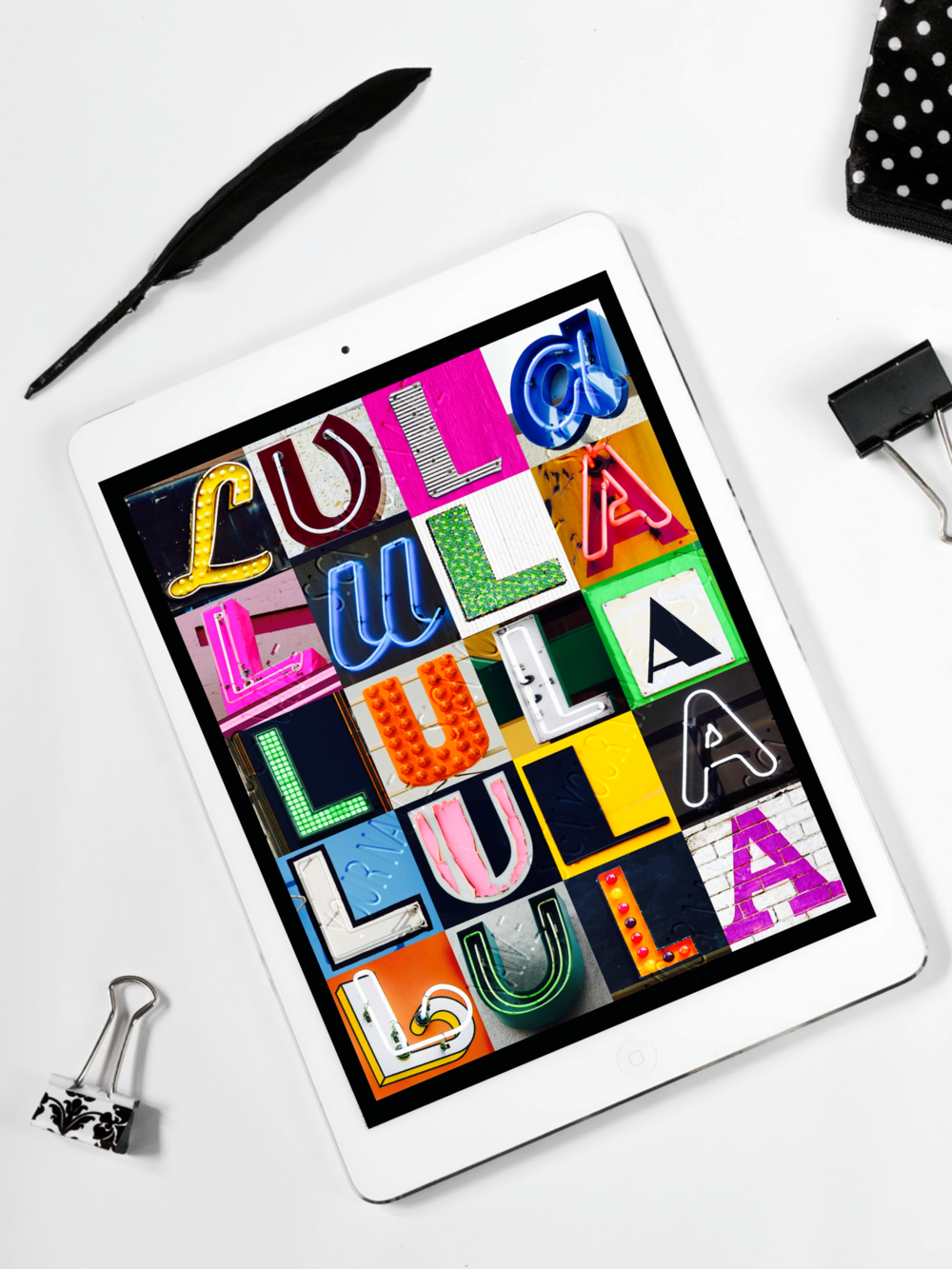 https://www.etsy.com/listing/385225132/personalized-poster-featuring-lula