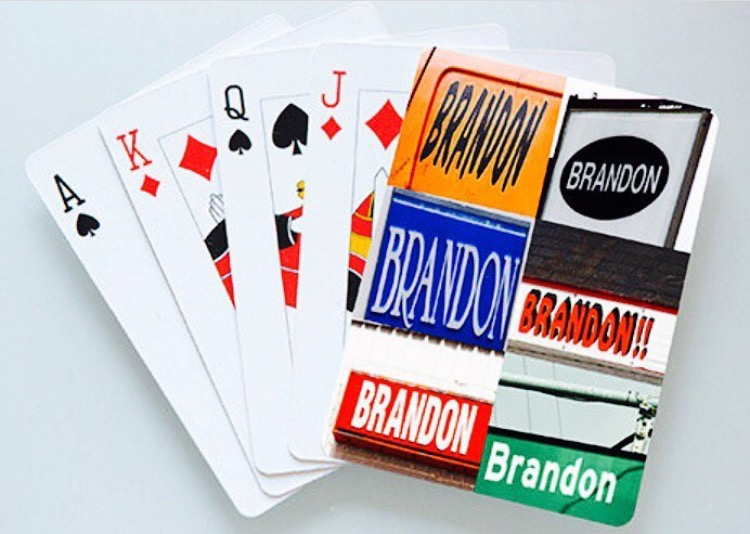 https://www.etsy.com/listing/518126620/custom-playing-cards-featuring-the-name