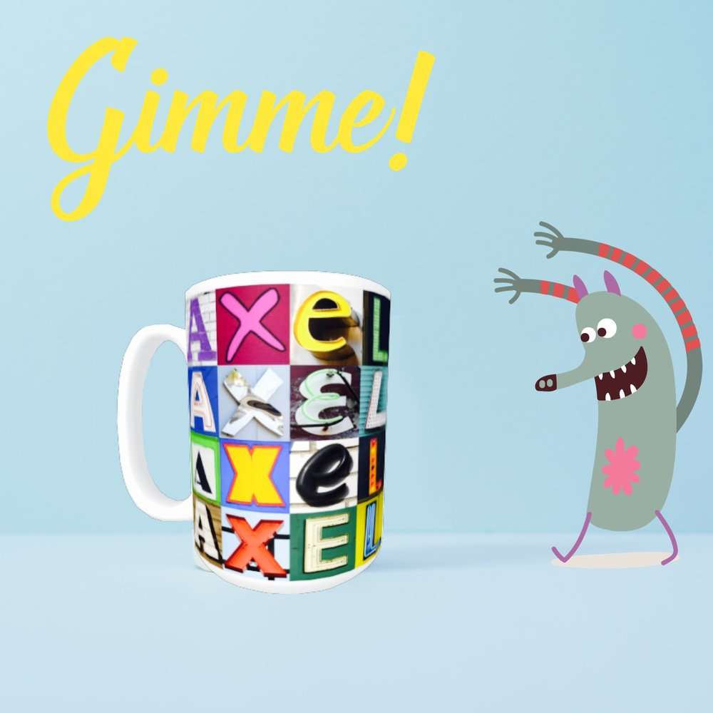 https://www.etsy.com/listing/537830951/personalized-coffee-mug-featuring-the