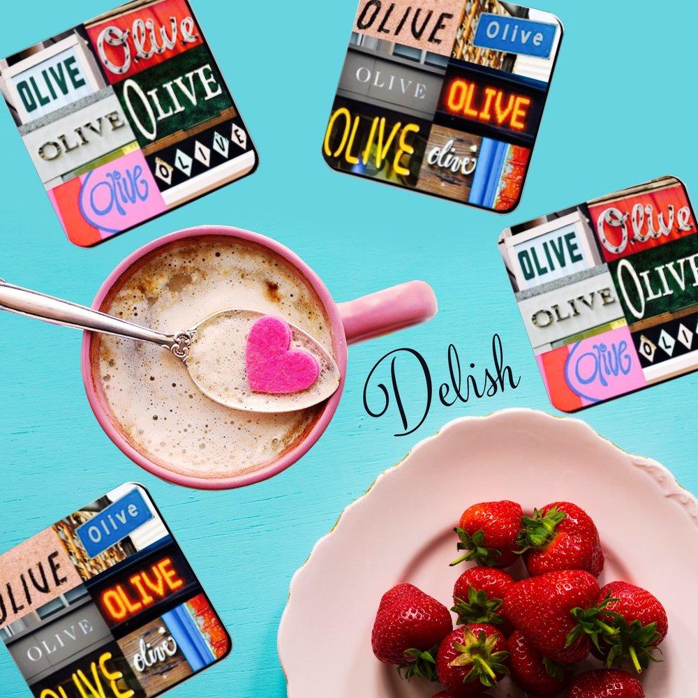 OliveCoastersPost.jpg