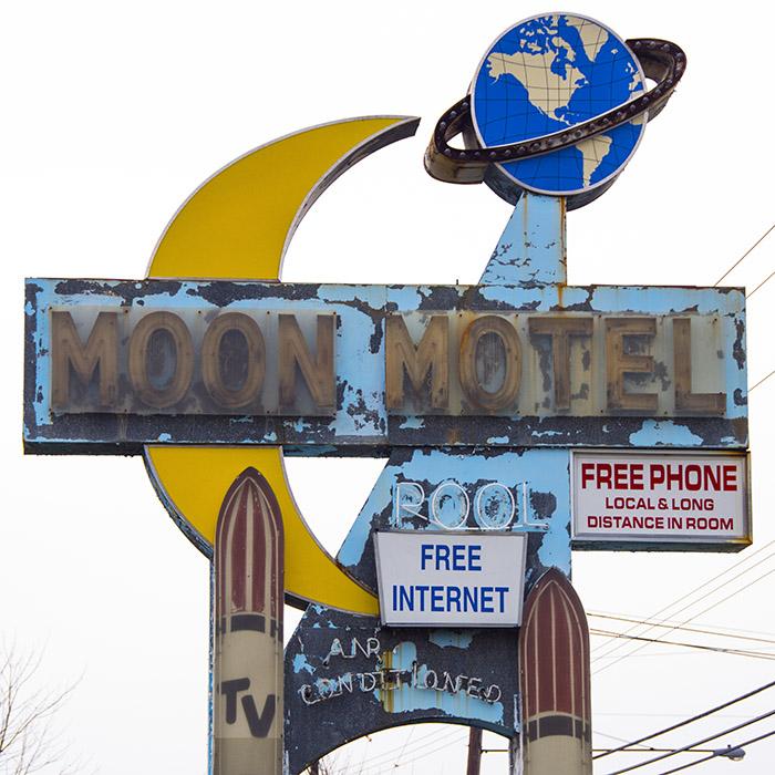 MoonMotel.jpg