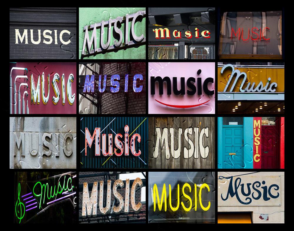 musicposterSM.jpg