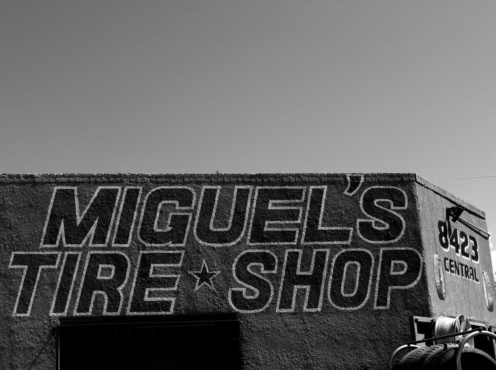 Miguel.jpg